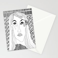 133. Stationery Cards