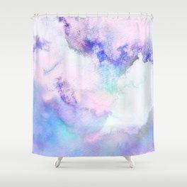A 0 10 Shower Curtain