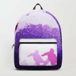 Snowboard Skyline IV Backpack