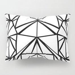 WWMachaon Pillow Sham