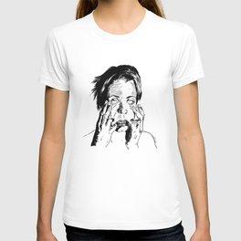 Piba T-shirt
