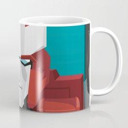 Ratchet MTMTE Coffee Mug