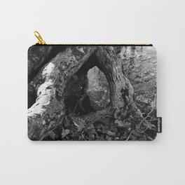 VI Carry-All Pouch
