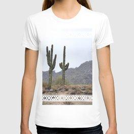 Arizona Sun T-shirt