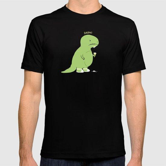 Darn! T-shirt