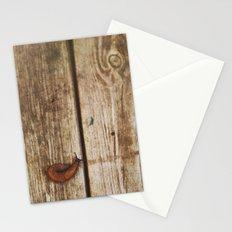 &. Stationery Cards