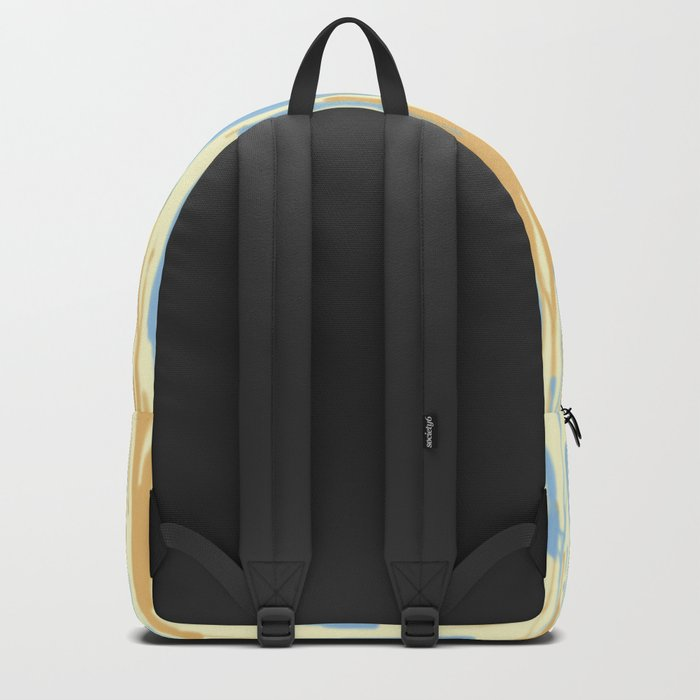 Abstract 37 Backpack