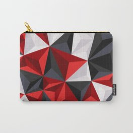 Cairo (Diamond #02) Carry-All Pouch