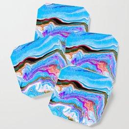 Marble Coaster