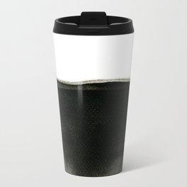 Ce qui se cache dessous Travel Mug