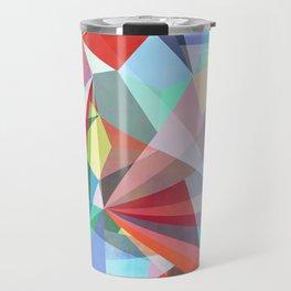 Colorflash 5 Travel Mug