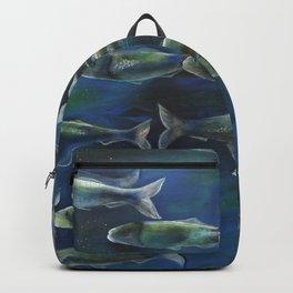 Herring Run Backpack