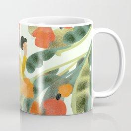 Spying On You Coffee Mug