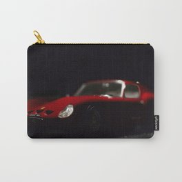 250 GTO #1 Carry-All Pouch
