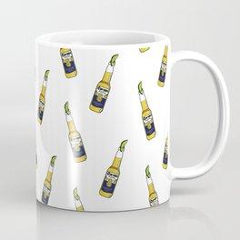 Summer of Corona Coffee Mug