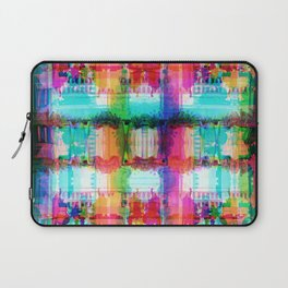 20180326 Laptop Sleeve