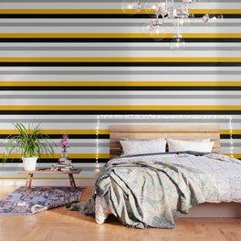 Monarch 80 Wallpaper