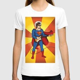 SuperBob T-shirt