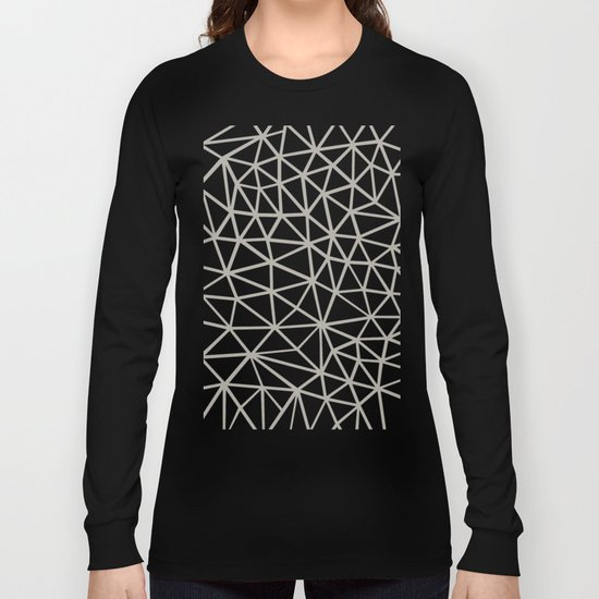 Broken Soft Long Sleeve T-shirt