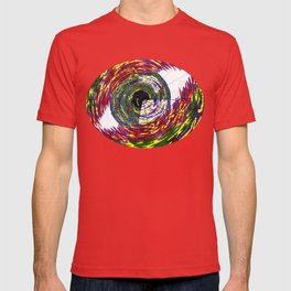 The Structure T-shirt