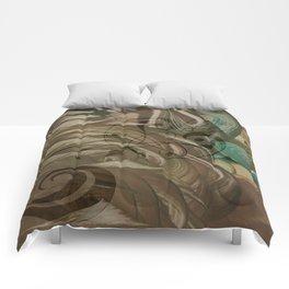 Urd Comforters
