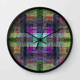 Keep it tight cling hindsight enlightenment niche. Wall Clock
