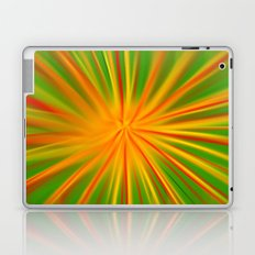 Color Explosion Laptop & iPad Skin