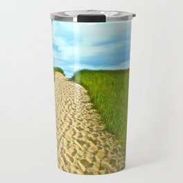 Edgartown Travel Mug
