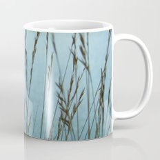 Come Sit with Me Coffee Mug