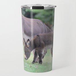 Jenny foal Travel Mug