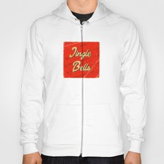 Jingle Bells #1 - A Hell Songbook Edition Hoody