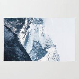 Mountains 2 Rug
