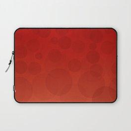 Bbbls Laptop Sleeve
