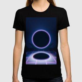 ECLIPSE 2043 T-shirt