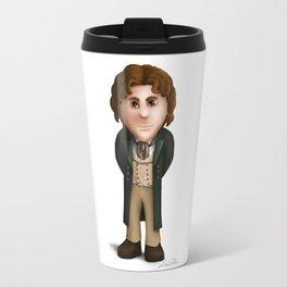 8th Travel Mug