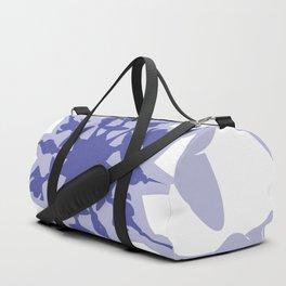 Snowflake 1 Duffle Bag
