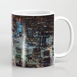 London, United Kingdom #society6 #decor #buyart Coffee Mug