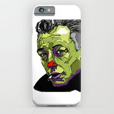 A. Camus Slim Case iPhone 6s