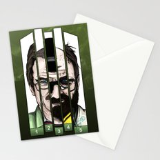 The Self-Destruction of W.W. Stationery Cards