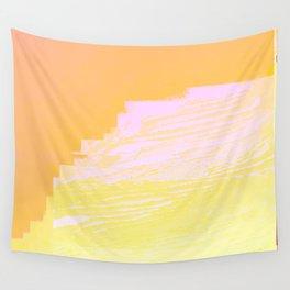 Sonnenschein Wall Tapestry