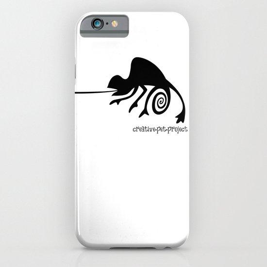 Chameleon 2 iPhone & iPod Case