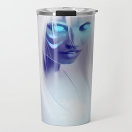 Kida Travel Mug