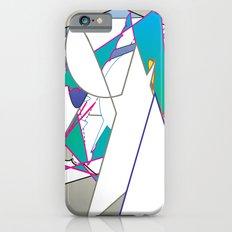 Color #8 iPhone 6s Slim Case