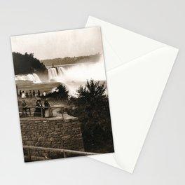 Prospect Point, Niagara Stationery Cards