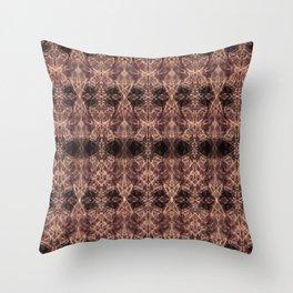 61117 Throw Pillow