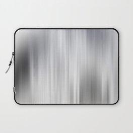 Color Streaks No 8 Laptop Sleeve