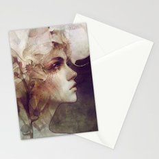 Petal Stationery Cards