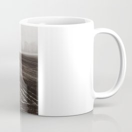 Dormant Coffee Mug