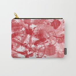 Blood [SWAG] Carry-All Pouch