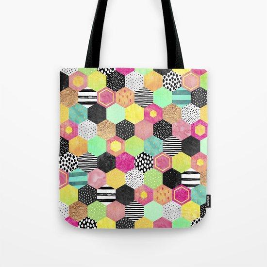 Color Hive by elisabethfredriksson